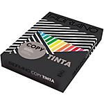 Carta Copy Tinta A4 200 g