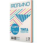 Carta Copy Tinta A3 200 g