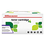 Toner Office Depot compatibile samsung mlt d101s nero