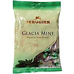 Caramelle Perugina Glacia 242 g