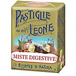 Pastiglie Misto digestivo 30 g