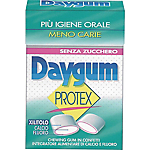 Chewing Gum Daygum Protex 30 g