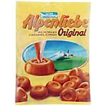 Caramelle Perfetti Van Melle Alpenliebe Original 180 g