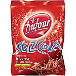 Caramelle Elah Dufour Selz Cola 90 g