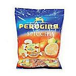 Caramelle Perugina Spicchi 241 g