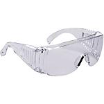 Occhiali di protezione 3M 2800 policarbonato trasparente