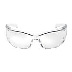 Occhiali di protezione 3M Virtua policarbonato trasparente