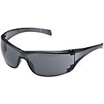 Occhiali di protezione 3M Virtua policarbonato grigio