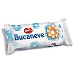 Biscotti Doria Bucaneve 16 pezzi