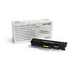 Toner Xerox 106R02775 nero