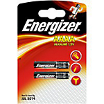 Pile Energizer Ultra Plus AAAA confezione 2