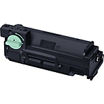 Toner Samsung MLT D304S nero 22,5 (h) x 39,6 (l) x 23,1 (p) cm