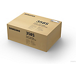 Toner Samsung MLT D358S nero 10 (h) x 36,8 (l) x 25,5 (p) cm