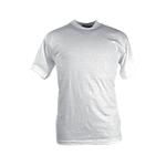 Maglietta SEBA 463 L cotone taglia m