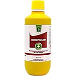 Disinfettante PVS Iodopovidone disinfezione della cute antisettico