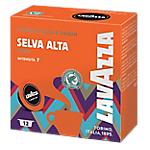 Caffè Lavazza cialde Selva Alta Perù 12 capsule