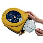 Defibrillatore PVS Samaritan PAD 350P 18,4 (l) x 4,8 (p) x 20 (h) cm