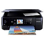 Stampante multifunzione a getto di inchiostro Epson XP 630 a colori