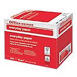 Carta Office Depot Everyday A4 80 g