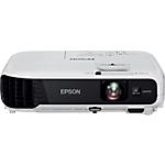 Videoproiettore Epson EB S04 grigio