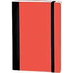 Agenda Settimanale ExaClair Soft&Color 567001Q arancione 15 (h) x 10 (l) cm