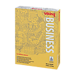 Carta Viking Business formato A4