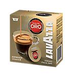 Caffè in capsule Lavazza Qualita'Oro 12 capsule