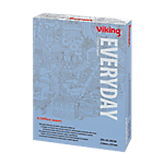 Carta Viking Everyday formato A4