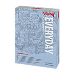 Carta Viking Everyday formato A3