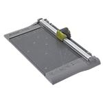 Taglierina Rexel A425 Pro A4 capacità 10 foglio