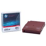 Cartuccia dati C7972A HP 400 gb