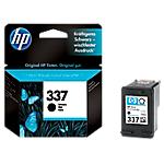 Cartuccia inchiostro HP originale 337 nero c9364ee