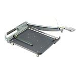 Taglierina a leva Rexel CL200 A4 15 foglio