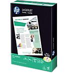 Carta HP HPJ0321 A4 90 g