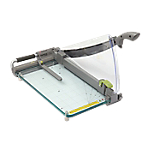 Taglierina Rexel Laser A3 25 foglio
