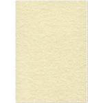 Carta Sigel Pergamena A4 90 g