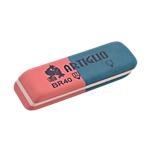 Gomme Artiglio Matita inchiostro bicolore 40 pezzi