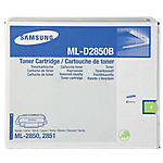 Toner Samsung originale ml 2850b nero