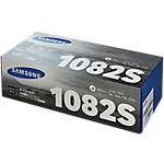 Toner Samsung originale mlt d1082s nero