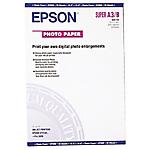 Carta Epson Premium A3 opaca 105 g