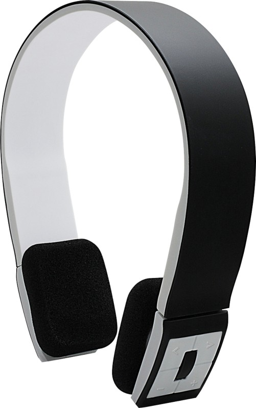 Denver Headset