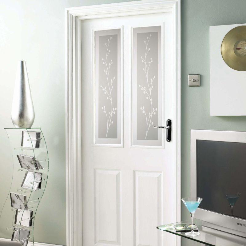 B Q Doors Interior White Psoriasisguru Com & Wonderful Wooden Internal Doors B And Q Contemporary - Exterior ...