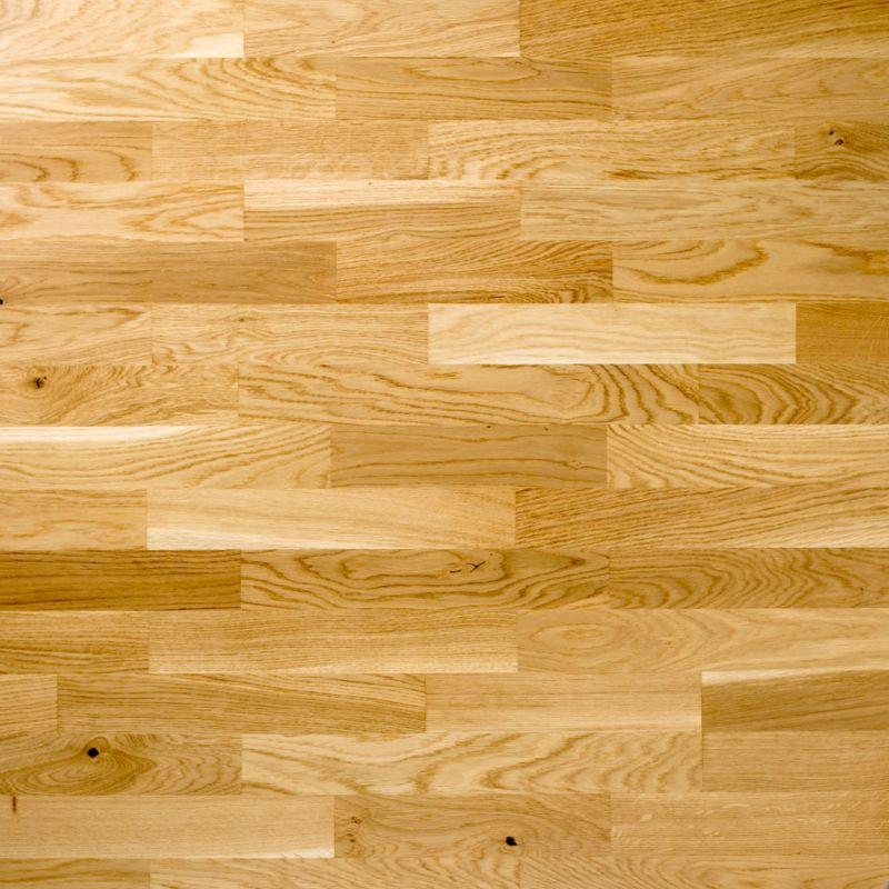 Engineered Wood Flooring B Q Gurus Floor