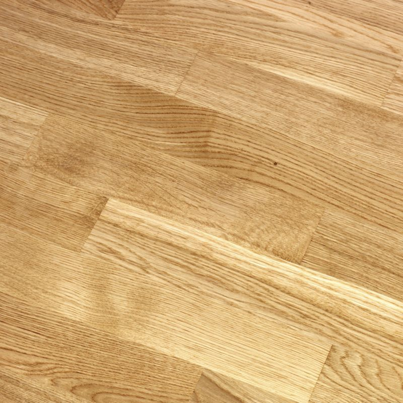 Engineered Wood Flooring B Q Gurus Floor