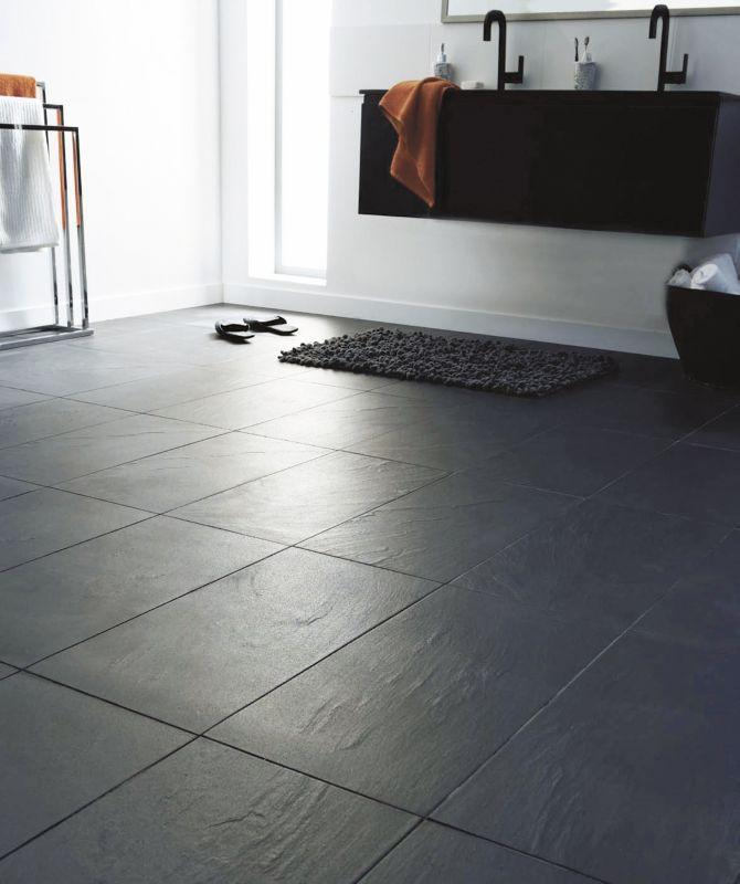 B And Q Ceramic Floor Tiles Images - modern flooring pattern texture