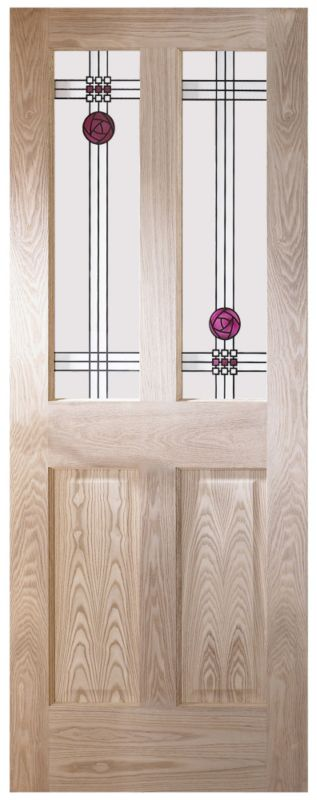 ... Bq; B And Q Exterior Doors Image Collections Doors Design Modern ... & Bq Interior Doors Images - doors design for house