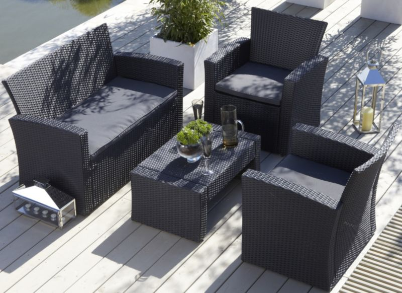 Patio Furniture Covers B Q Home Decoration Ideas