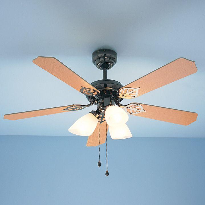 Argos Ceiling Fan Instructions | Ceiling Fan