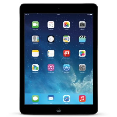 Image Result For Apple Ipad Cracked Screen Policy