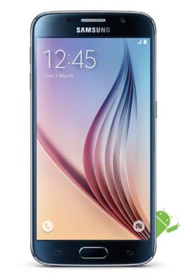 Sell my SAMSUNG Galaxy S6 G920 32GB
